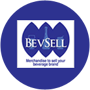 bevsell