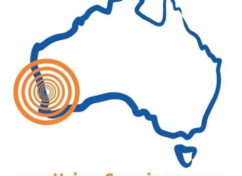 UniqueSourcing-Logo-UniqueSourcing.com_.au-Unique-Sourcing-Pty-Ltd